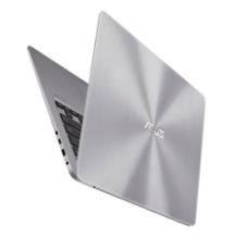 Asus UX330CA Drivers  download