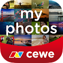 cewe myphotos icon