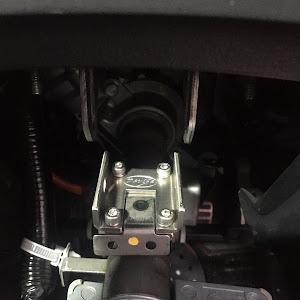 マーチ K13 改 NISMO Sのカスタム事例画像 タカボー(オタク)さんの2019年11月23日17:41の投稿