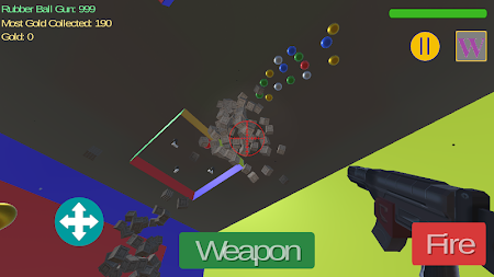 Play Room 0g APK screenshot thumbnail 3
