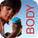 Better Body Total Body Workout icon