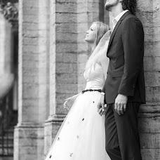 Wedding photographer eugen constantinescu (eugenconstantin). Photo of 15.01.2016