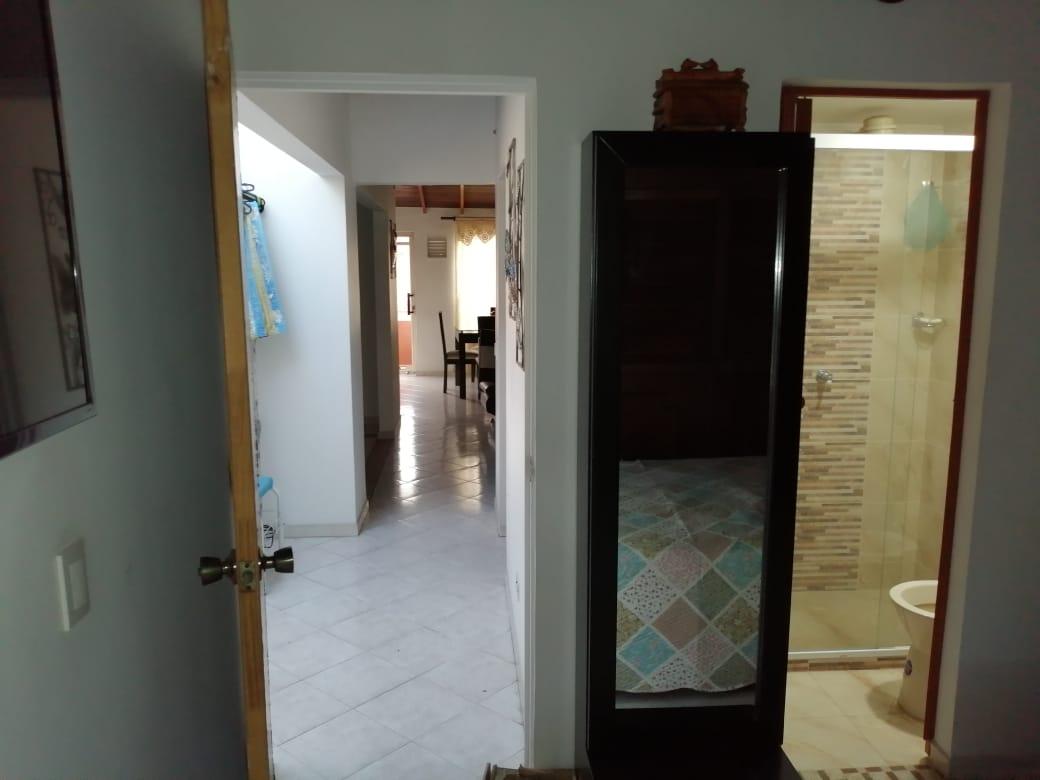 casas en venta viviendas del sur 679-24945