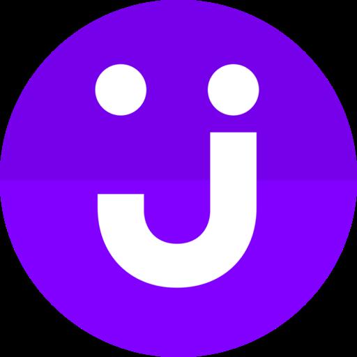 Jet - Online Shopping Deals 購物 App LOGO-硬是要APP
