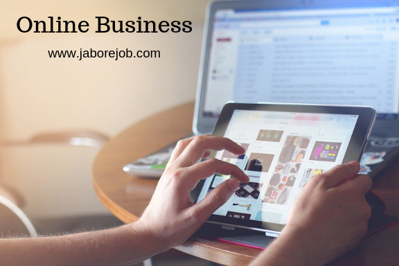 Scope of Online Business in India, Different Ways to Earn Online, eCommerce, blogging, digital marketing