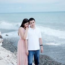 Wedding photographer Katerina Abramova (eabramova). Photo of 05.09.2017