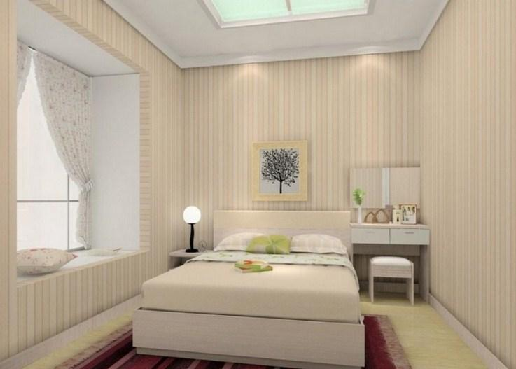 bedroom lighting design ideas. plain bedroom bedroom ceiling designs screenshot with lighting design ideas