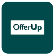 New Offerup Buy && Sell Offer Up Advices Offerup