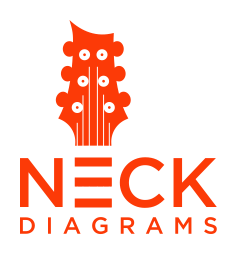 ND2 Logo