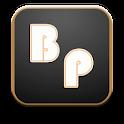 Balance Puzzle icon