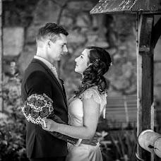 Wedding photographer Gabriel Joannas (Gabrieljoannas). Photo of 05.10.2018