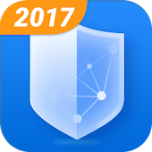 Antivirus Free 2017 - Super Security