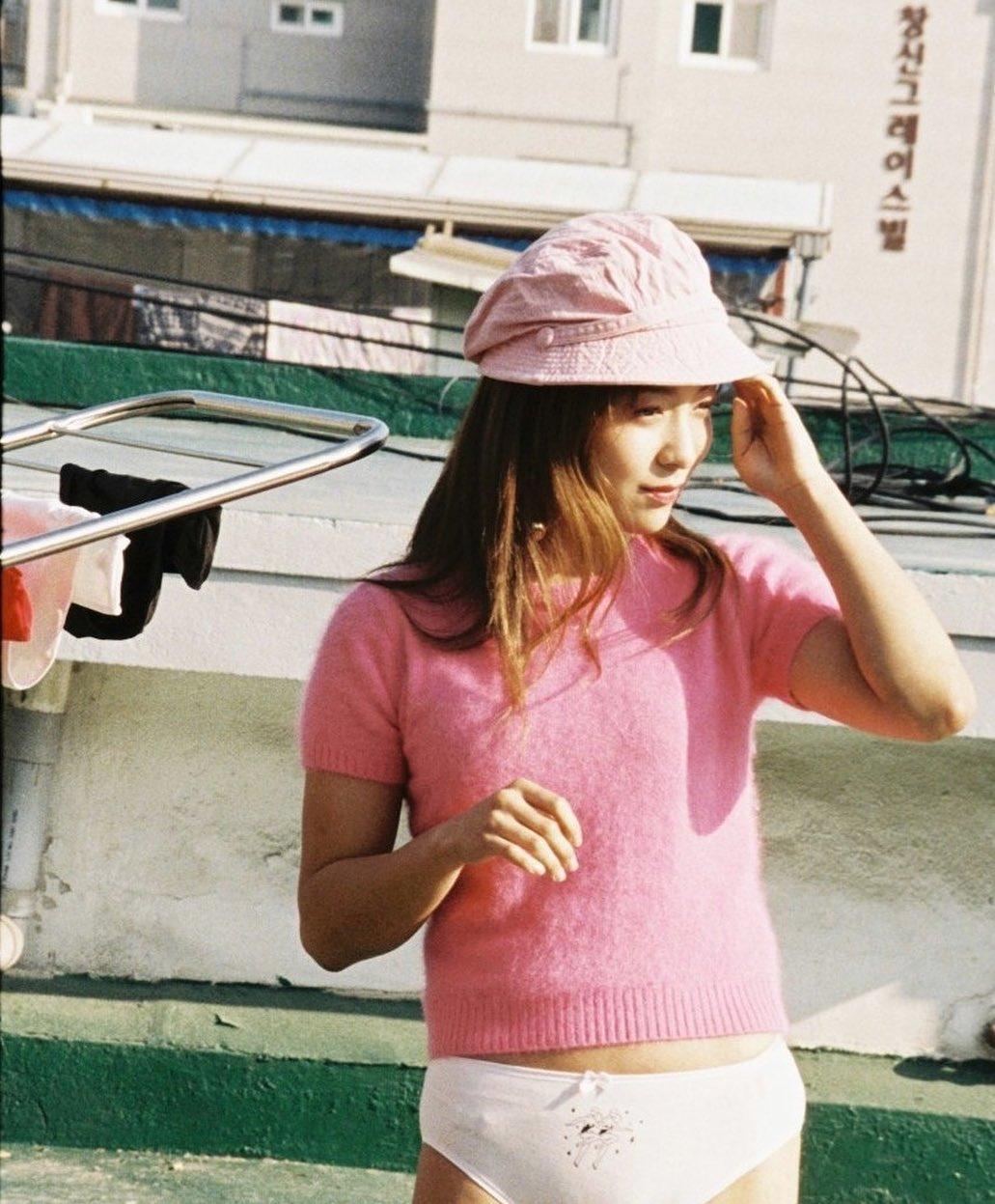 fx luna underwear fashion 1