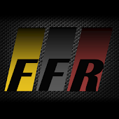 FFR Events