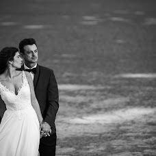 Wedding photographer Mauro Correia (maurocorreia). Photo of 08.10.2017