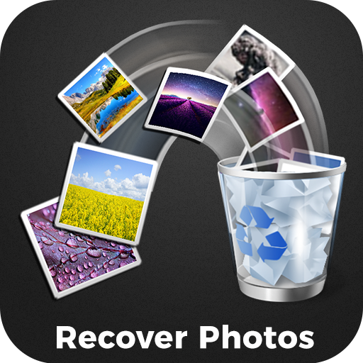 Baixar Recover Deleted Pictures, Photos, Videos And Files para Android