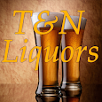 T&N Liquors icon