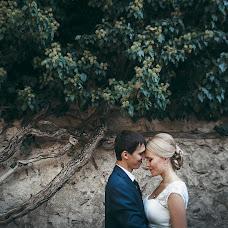Wedding photographer Dmitriy Sorokin (DmitriySorokin). Photo of 02.04.2016