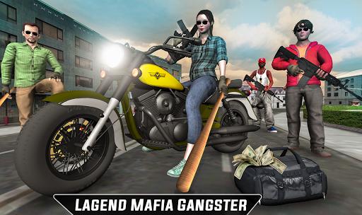 Gangster City -  Immortal Mafias 1.0.2 Screenshots 8