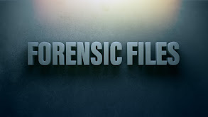 Watch Forensic Files Ii Online Youtube Tv Free Trial