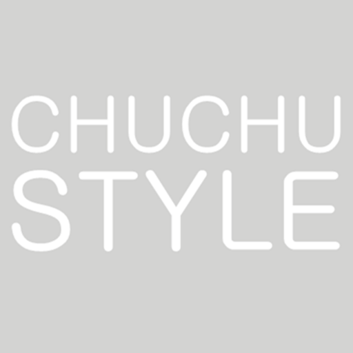 chuchustyle 購物 App LOGO-硬是要APP