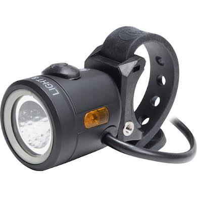 Light and Motion VIS E-500 eBike Headlight