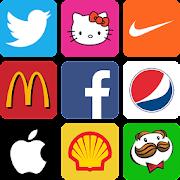 Quiz: Logospiel