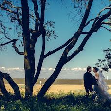 Wedding photographer Sergey Bochnev (GdetoKtoto). Photo of 29.06.2015