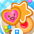 Cookie Maker Deluxe file APK Free for PC, smart TV Download