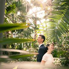 Wedding photographer Mikhail Pole (MishaPole). Photo of 14.04.2015