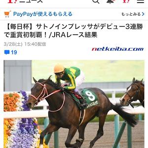 インプレッサ G4 GJ2 のカスタム事例画像 東慶さんの2020年03月28日22:10の投稿
