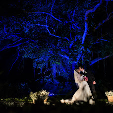 Wedding photographer Eduardo Leite (eduardo). Photo of 08.05.2015