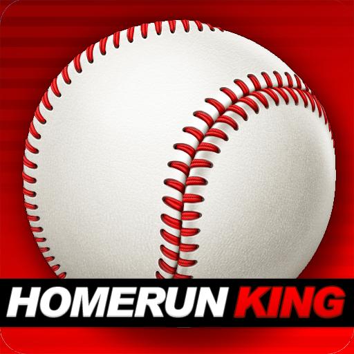 Download Homerun King - Pro Baseball
