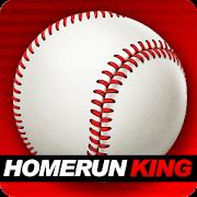 Homerun King