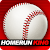 Homerun King - Pro Baseball file APK for Gaming PC/PS3/PS4 Smart TV