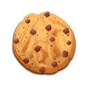 Disable Cookies