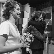 Düğün fotoğrafçısı Elena Sviridova (ElenaSviridova). 16.04.2019 fotoları
