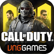 Call of Duty: Mobile VN Mod APK for Android