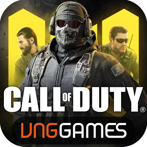 Call of Duty: Mobile VN