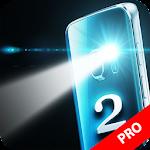 Reliable Flashlight 2 PRO v1.0