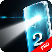 Reliable Flashlight 2 PRO