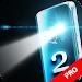 Reliable Flashlight 2 PRO icon