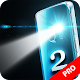 Reliable Flashlight 2 PRO v1.0