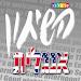 שיחון אנגלי-עברי | פרולוג 2019 APK