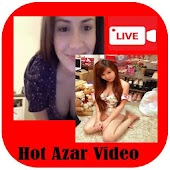 Live Azar Video Chat