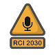 RCI Download for PC