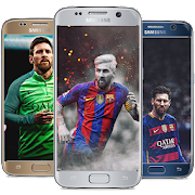 Lionel Messi Wallpapers Free