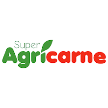 Super Agricarne Download on Windows