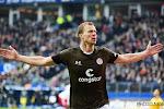 Charleroi zet in op Nederlandse reus om Rezaei te vervangen