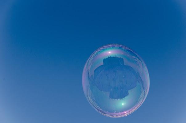 la bolla di sctti